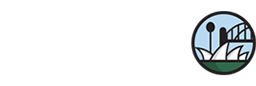 Sydney Lawn & Turf Supplies